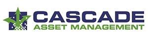 cascade-asset-management-logo
