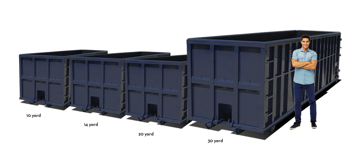 dumpsters_sizes