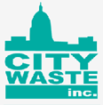 City Waste Inc