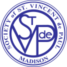 st-vincent-de-paul-logo