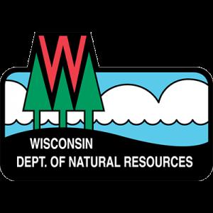 wisconsin-dnr-logo - City Waste Inc | Madison WI