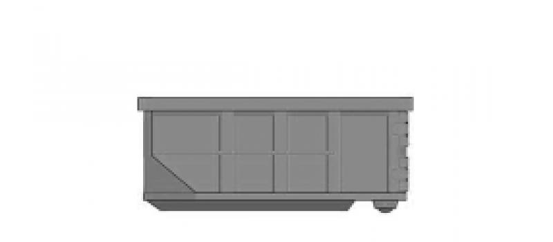 10yd-dumpster