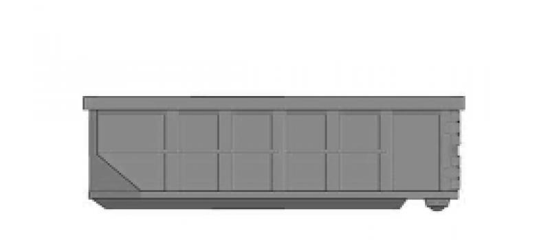 14yd-dumpster