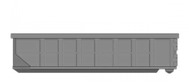 20yd-dumpster
