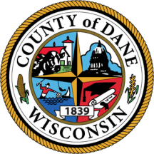 dane_county_wi_seal